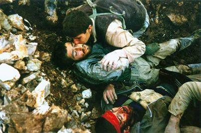 عکس شهدا،بنر شهید،iran