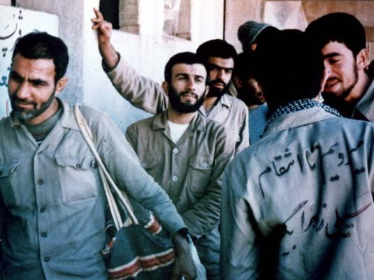 جنگ،شهید،iran war
